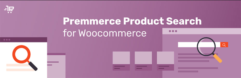 Premmerce Product Search